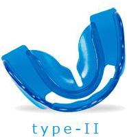 type-I