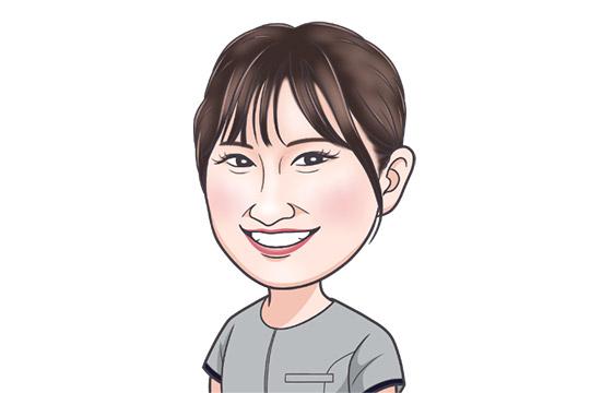 前田 彩香