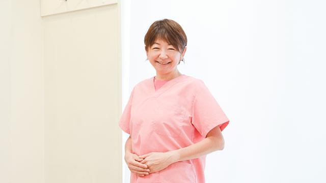 内藤 雅子